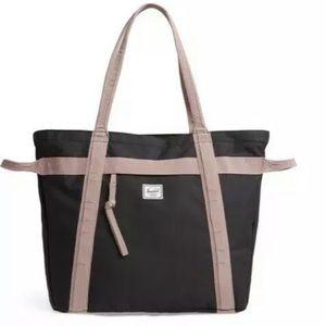 Herschel Supply Company Alexandra Tote Bag